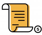 kanir icons-05