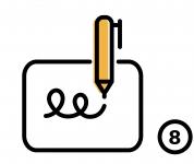 kanir icons-08